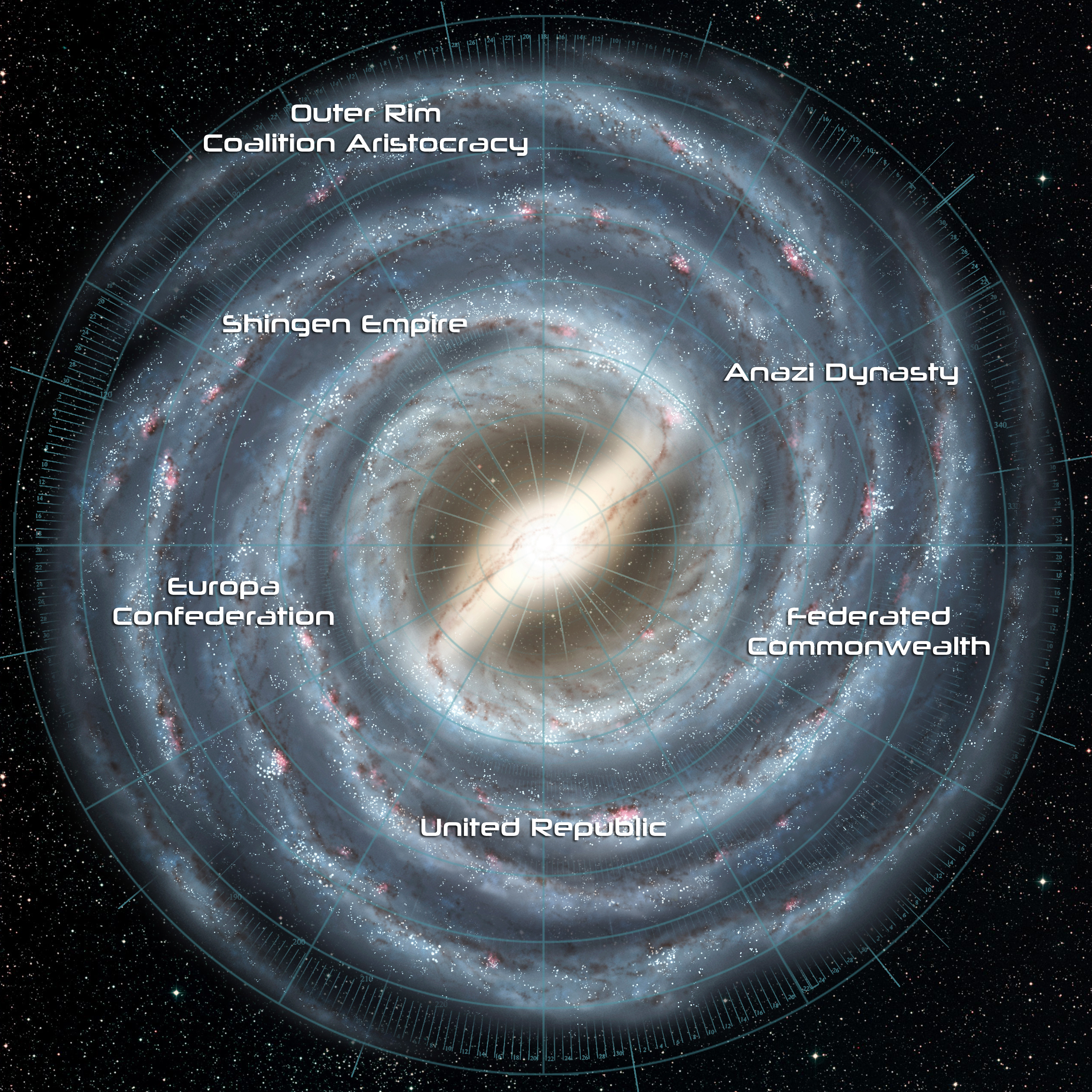 CZ_Galaxymap.jpg