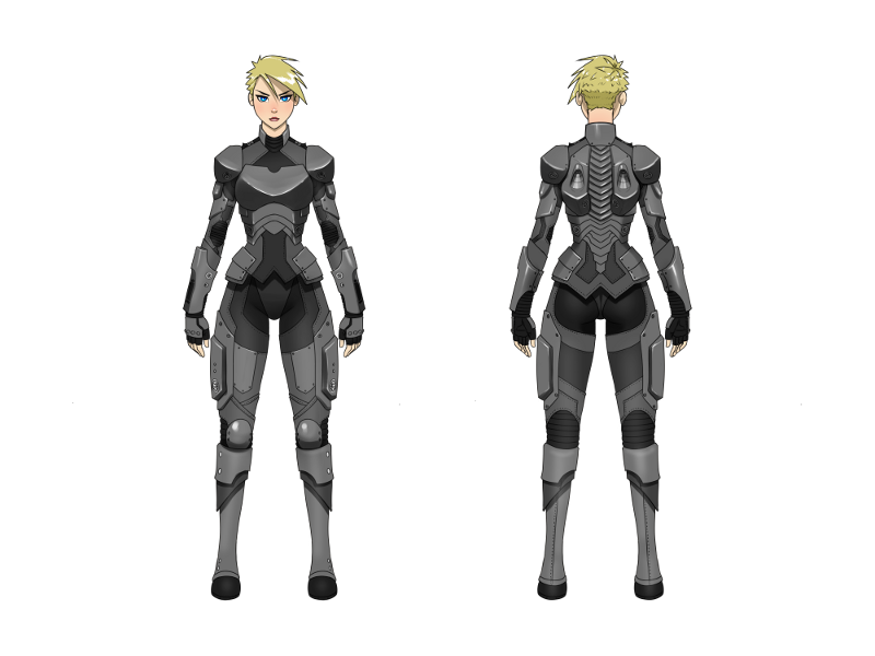 United Republic - Operative - Female-nobackground (2).png