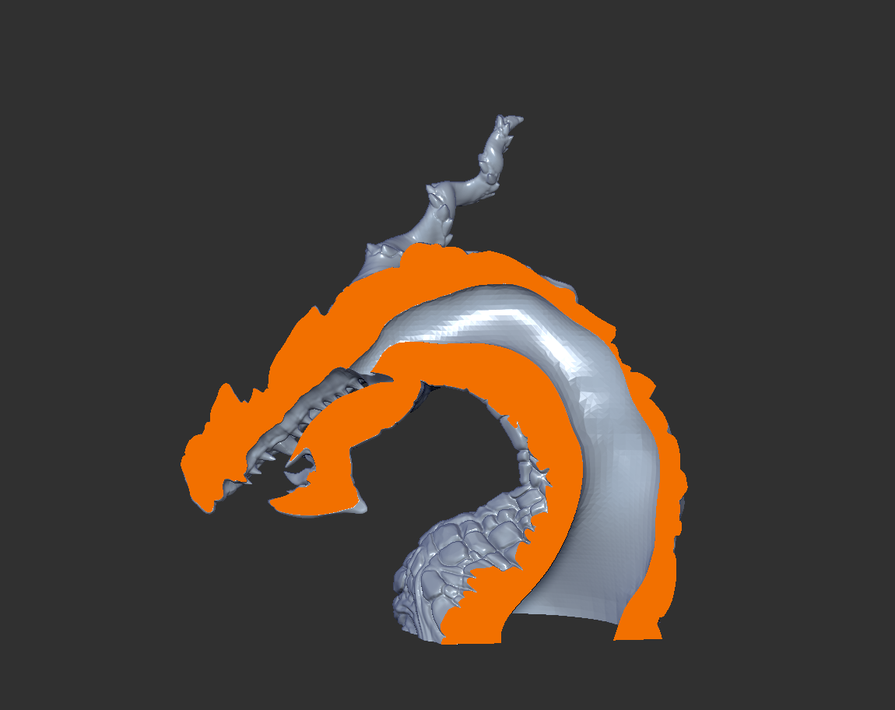 ZBrushStep5.png.895x0_q80_crop-smart.png
